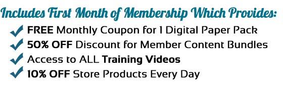 membershipchecks