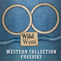 Free Clip Art, Clip Art Free, Free Clipart Images, Western Scrapbook, Leather Scrapbook, Free Scrapbook